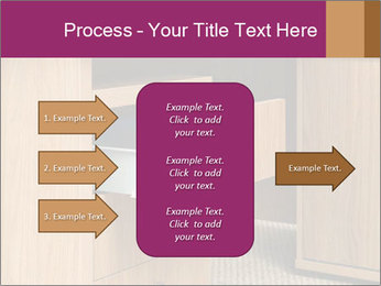 0000090843 PowerPoint Template - Slide 85