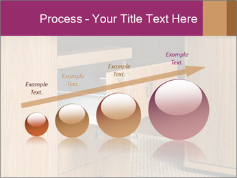 0000090843 PowerPoint Template - Slide 87