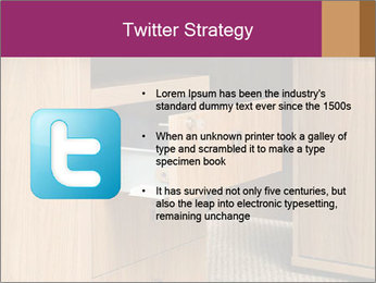 0000090843 PowerPoint Template - Slide 9