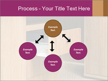 0000090843 PowerPoint Template - Slide 91