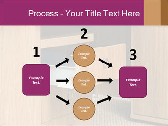 0000090843 PowerPoint Template - Slide 92