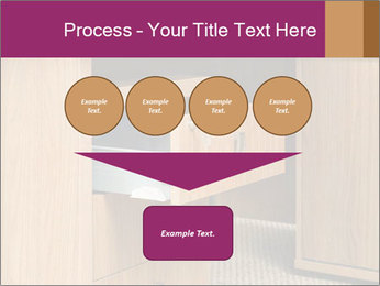0000090843 PowerPoint Template - Slide 93