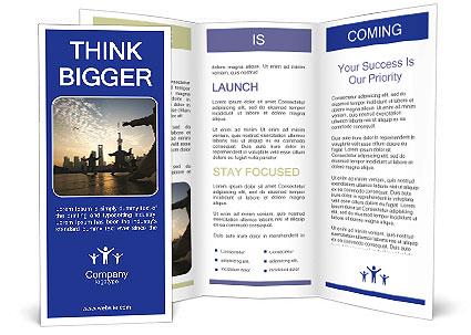 0000090844 Brochure Template