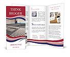 0000090845 Brochure Templates