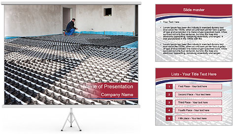 0000090845 PowerPoint Template