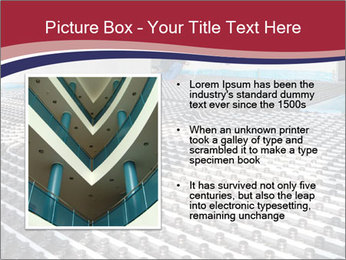 Underfloor heating PowerPoint Templates - Slide 13