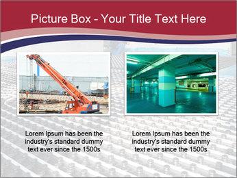 Underfloor heating PowerPoint Templates - Slide 18