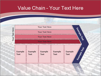 Underfloor heating PowerPoint Templates - Slide 27