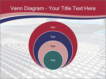 Underfloor heating PowerPoint Templates - Slide 34