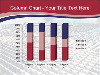 Underfloor heating PowerPoint Templates - Slide 50