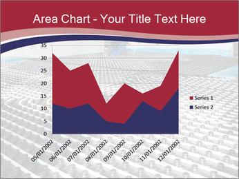 Underfloor heating PowerPoint Templates - Slide 53