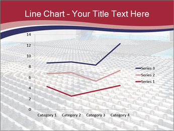Underfloor heating PowerPoint Templates - Slide 54