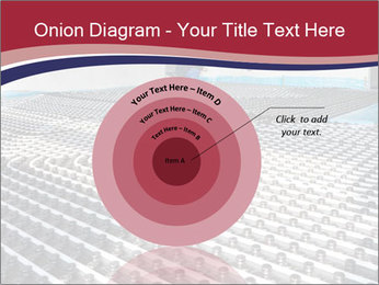 Underfloor heating PowerPoint Templates - Slide 61