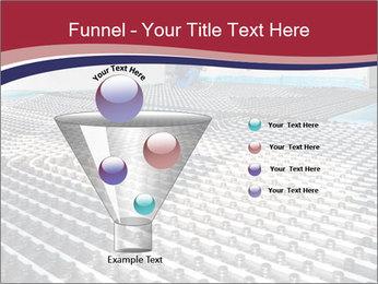 Underfloor heating PowerPoint Templates - Slide 63