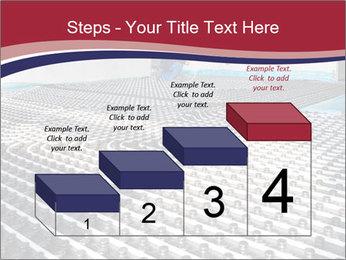 Underfloor heating PowerPoint Templates - Slide 64