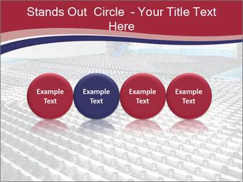 Underfloor heating PowerPoint Templates - Slide 76