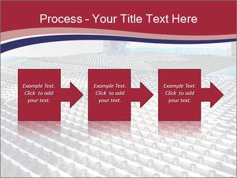 Underfloor heating PowerPoint Templates - Slide 88