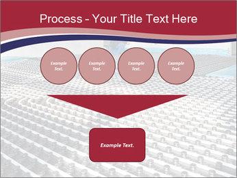 Underfloor heating PowerPoint Templates - Slide 93