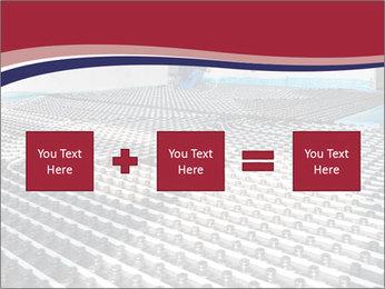 Underfloor heating PowerPoint Templates - Slide 95