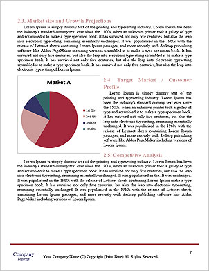 0000090845 Word Template - Page 7