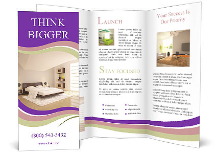 0000090846 Brochure Template