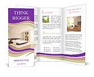 0000090846 Brochure Templates