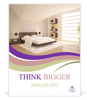 0000090846 Poster Template