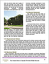 0000090847 Word Template - Page 4