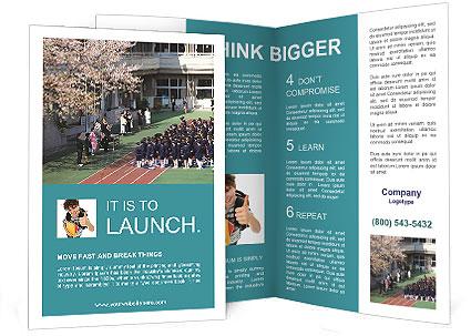 0000090848 Brochure Template
