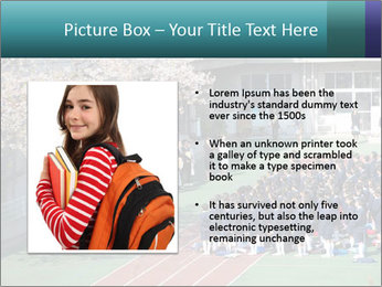 Japan PowerPoint Templates - Slide 13