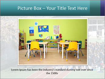 Japan PowerPoint Templates - Slide 15