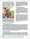 0000090848 Word Templates - Page 4