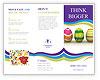 0000090850 Brochure Template