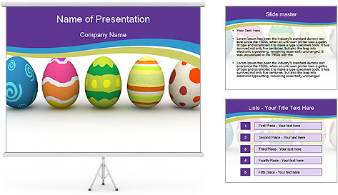 0000090850 PowerPoint Template