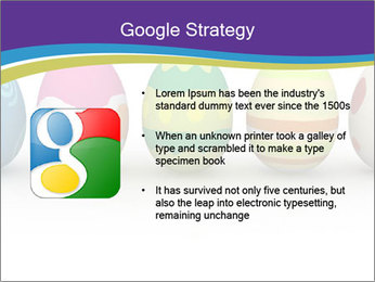 0000090850 PowerPoint Template - Slide 10