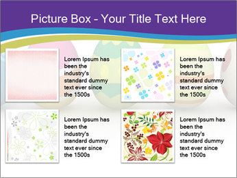 0000090850 PowerPoint Template - Slide 14