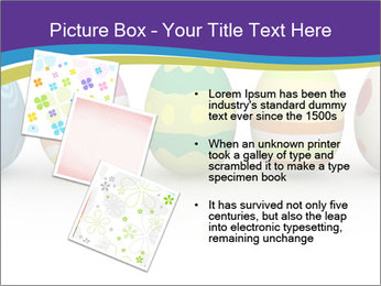 0000090850 PowerPoint Template - Slide 17