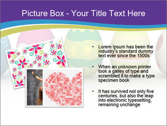 0000090850 PowerPoint Template - Slide 20