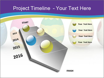 0000090850 PowerPoint Template - Slide 26