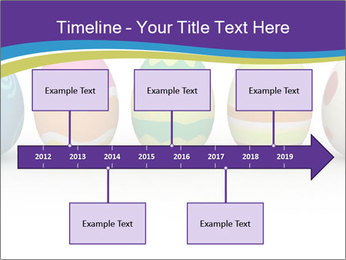 0000090850 PowerPoint Template - Slide 28