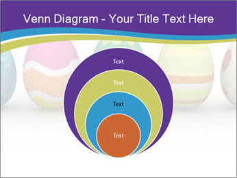 0000090850 PowerPoint Template - Slide 34