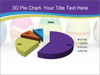 0000090850 PowerPoint Template - Slide 35