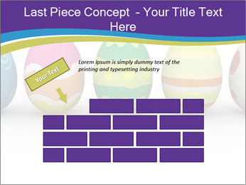 0000090850 PowerPoint Template - Slide 46
