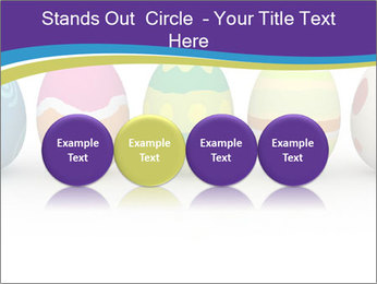0000090850 PowerPoint Template - Slide 76