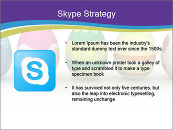 0000090850 PowerPoint Template - Slide 8