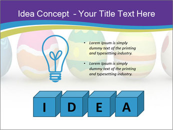 0000090850 PowerPoint Template - Slide 80