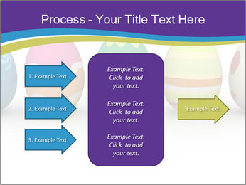 0000090850 PowerPoint Template - Slide 85