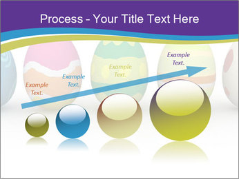 0000090850 PowerPoint Template - Slide 87
