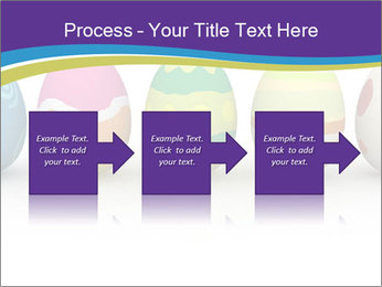 0000090850 PowerPoint Template - Slide 88