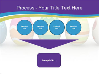 0000090850 PowerPoint Template - Slide 93
